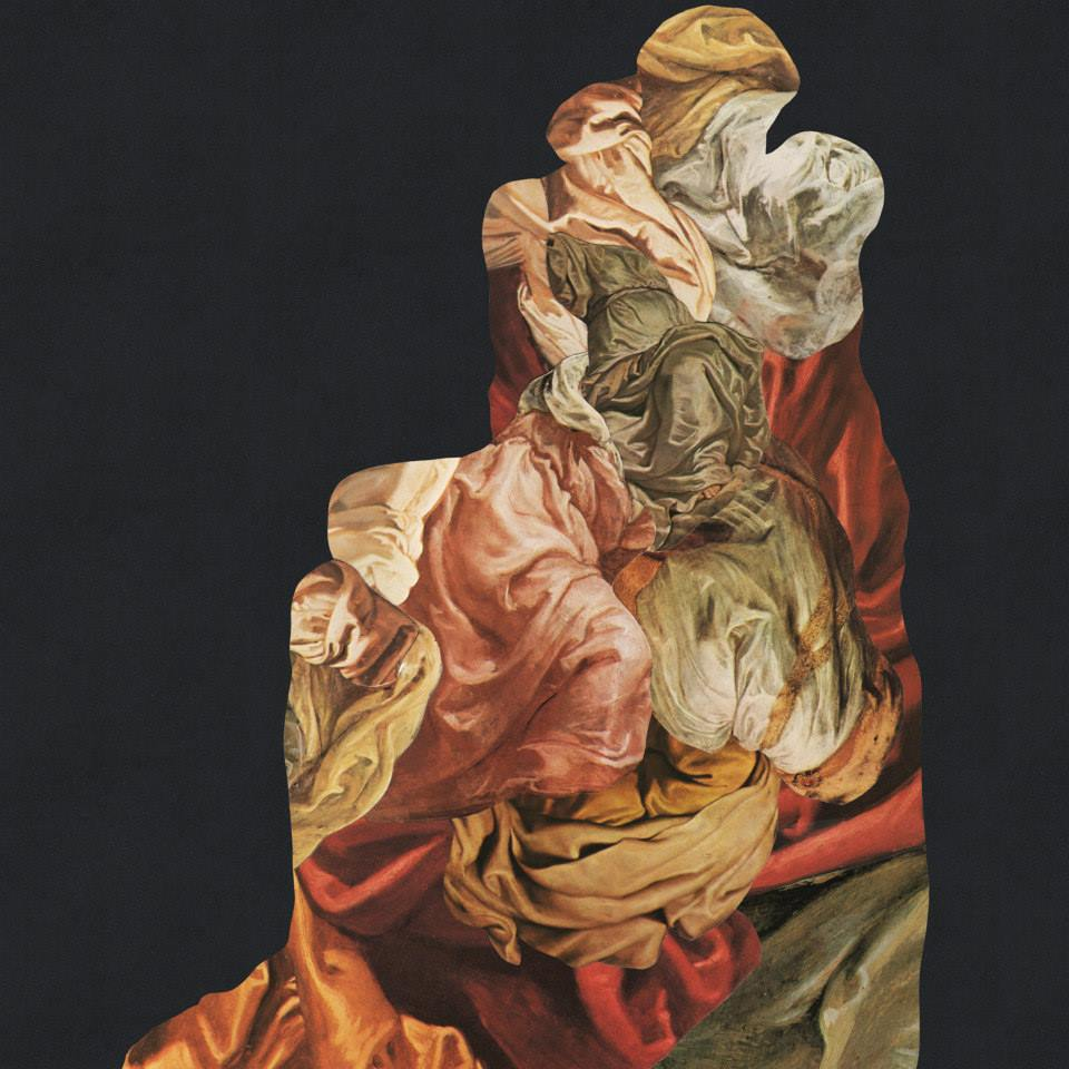 david-daruelle-colagens-surrealismo-dionisio-arte (9)