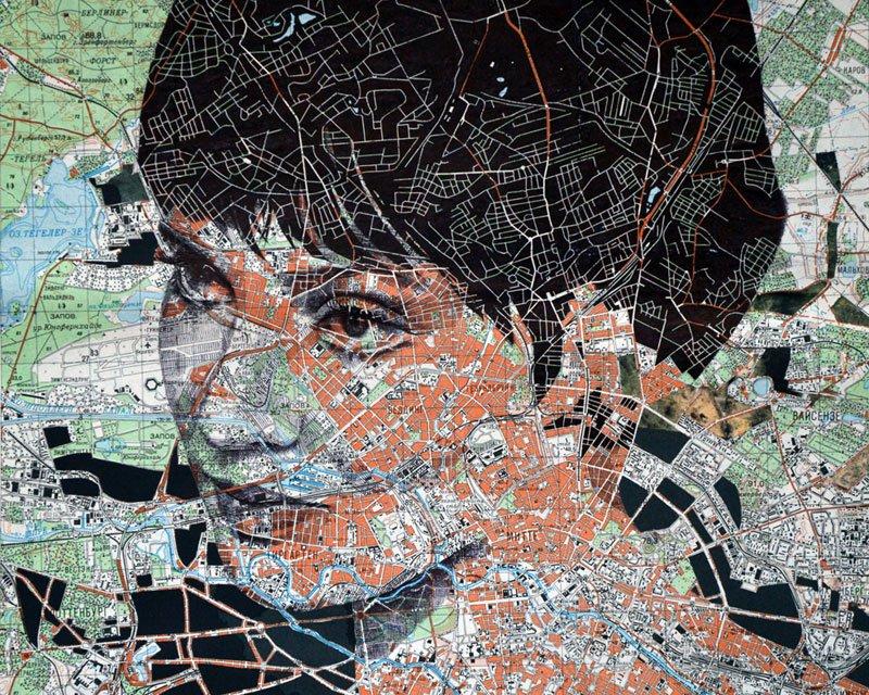 ed-fairburn-mapas-maps-retratos-dionisio-arte-02