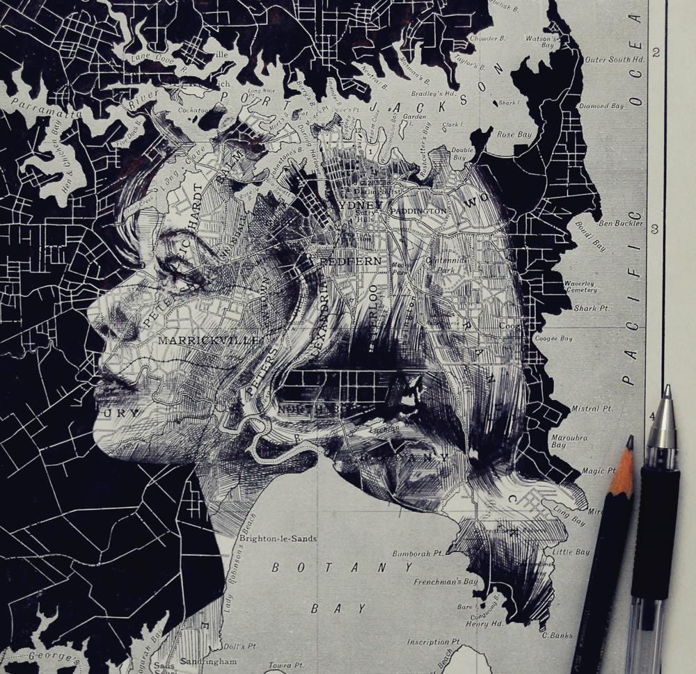 ed-fairburn-mapas-maps-retratos-dionisio-arte-05