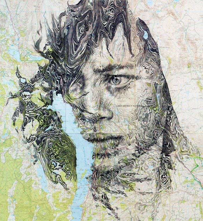 ed-fairburn-mapas-maps-retratos-dionisio-arte-06