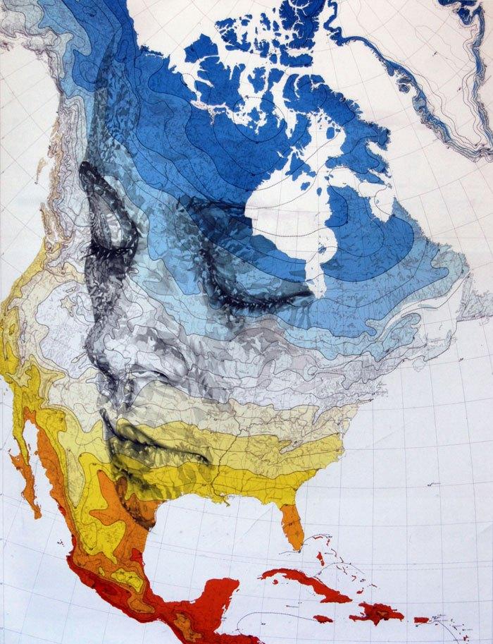 ed-fairburn-mapas-maps-retratos-dionisio-arte-09
