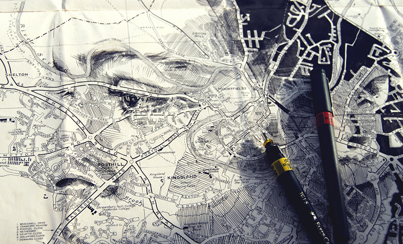 ed-fairburn-mapas-maps-retratos-dionisio-arte-13