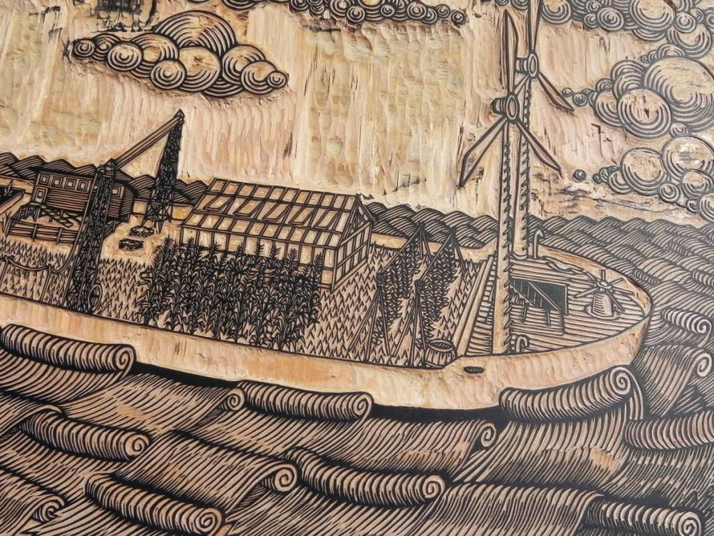 tugboat-printshot-xilogravura-paul-roden-valerie-lueth-dionisio-arte (1)