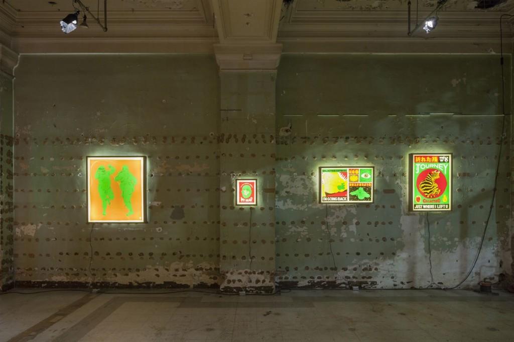 Broken-Fingaz-LA-journey-galactiko-dionisio-arte (4)