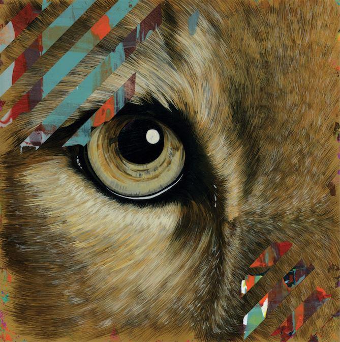 David-Rice-dionisio-arte (3)