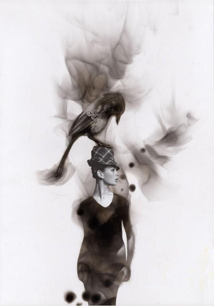 Steve-Spazuk-pinturas-com-fogo (8)