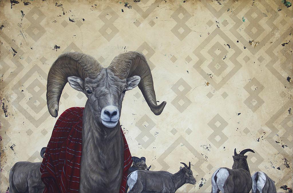 david-rice-artista-two-creeks-dionisio-arte (5)