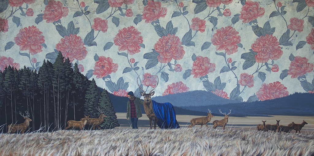 david-rice-artista-two-creeks-dionisio-arte (6)