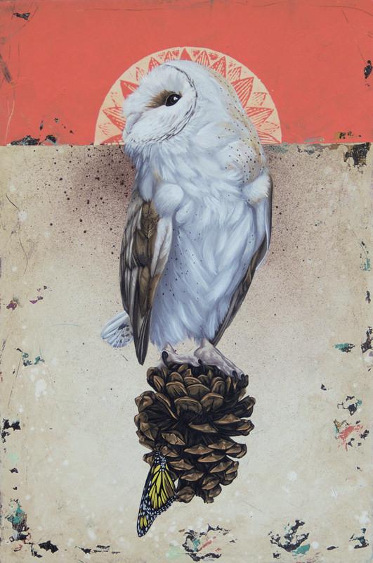 david-rice-artista-two-creeks-dionisio-arte (8)