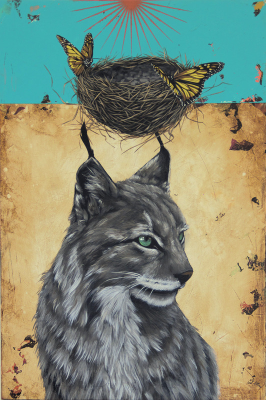 david-rice-artista-two-creeks-dionisio-arte (9)
