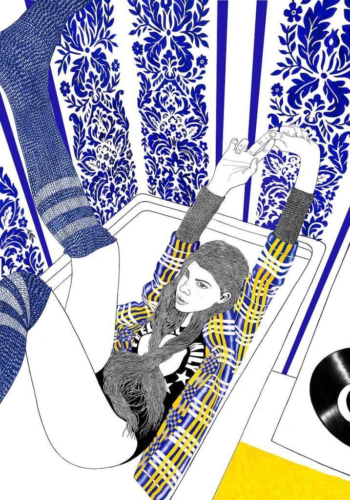 helena-hauss-ilustracao-caneta-bic-dionisio-arte (7)