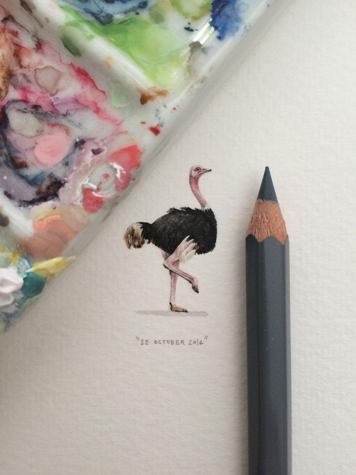 lorraine-loots-arte-miniaturas (3)
