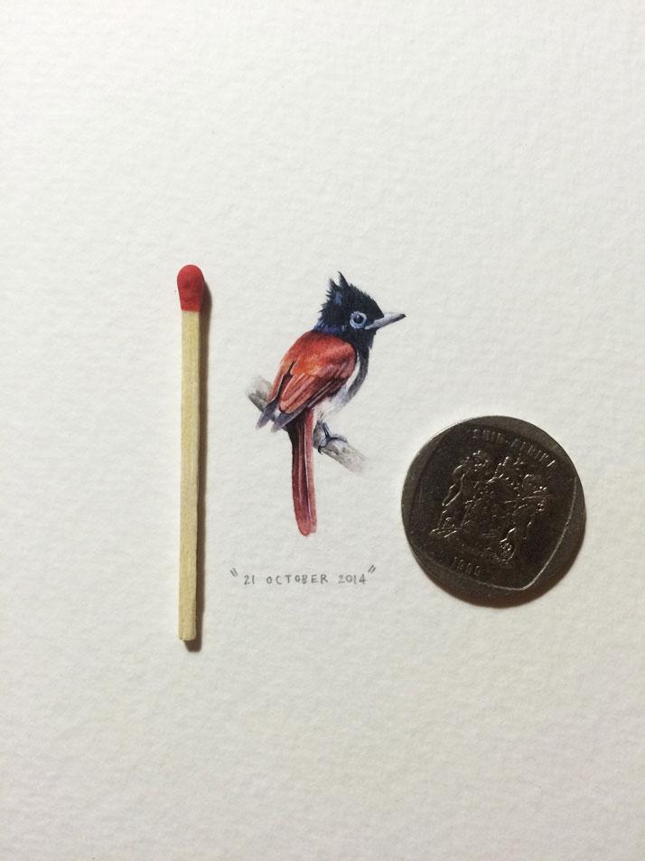 lorraine-loots-arte-miniaturas (4)