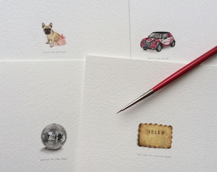 lorraine-loots-arte-miniaturas (9)