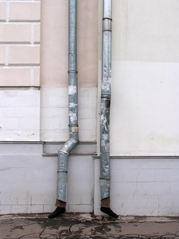 mark-jenkins-esculturas-dionisio-arte (20)