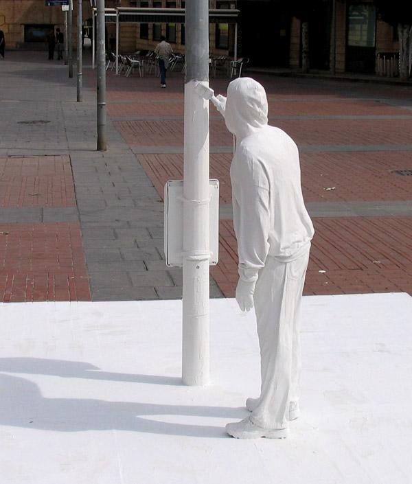 mark-jenkins-esculturas-dionisio-arte (21)
