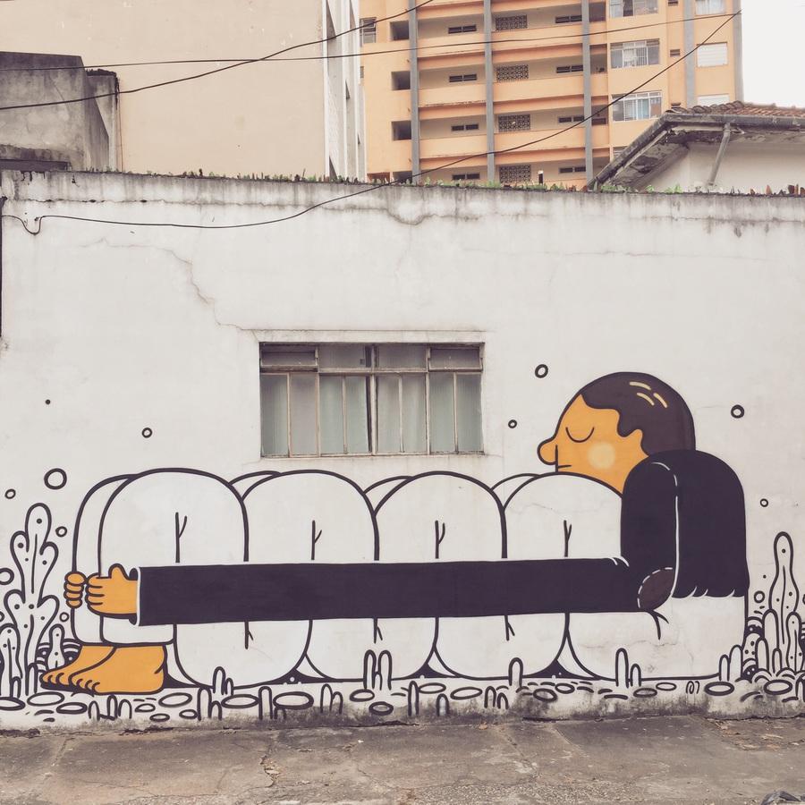 muretz-grafite-sao-paulo-dionisio-arte (1)
