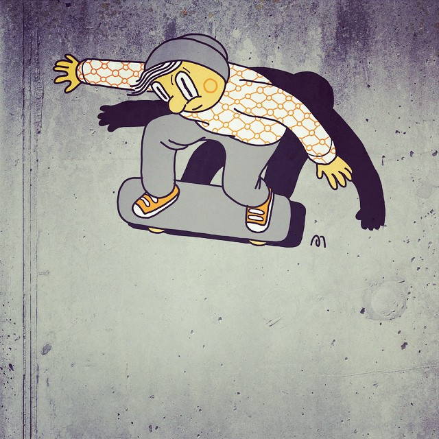 muretz-grafite-sao-paulo-dionisio-arte (11)