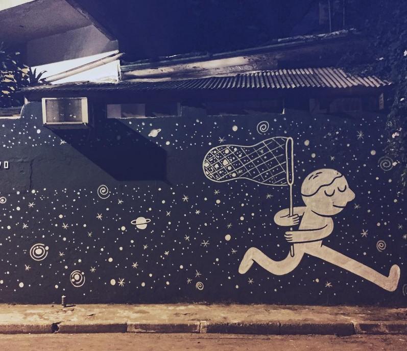 muretz-grafite-sp-dionisio-arte (1)