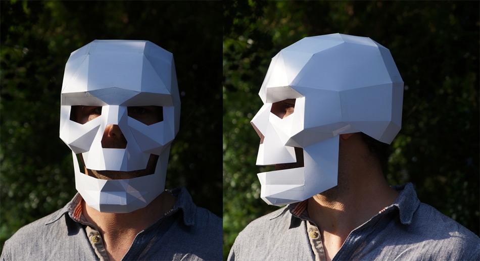 steve-wintercroft-mascaras-dionisio-arte (2)