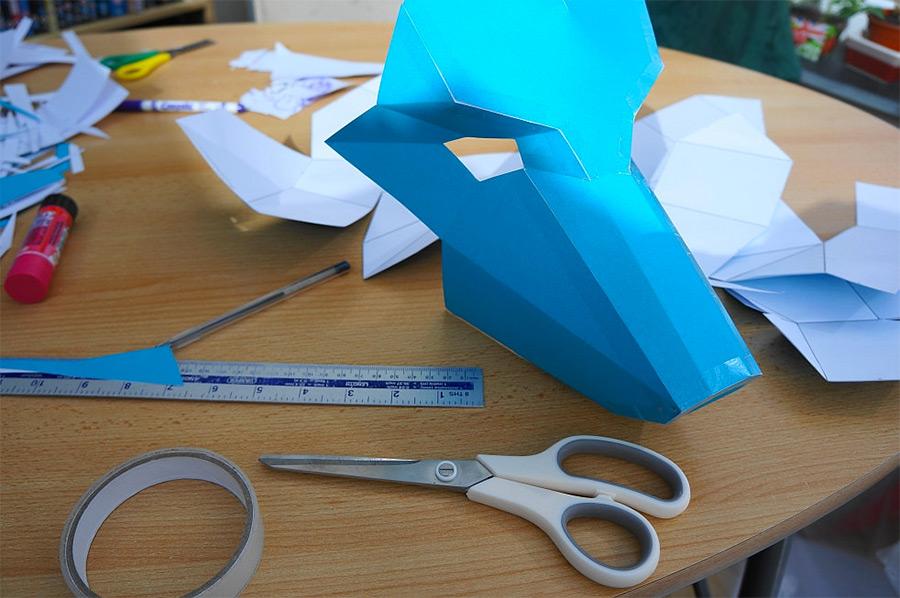 steve-wintercroft-mascaras-dionisio-arte (5)