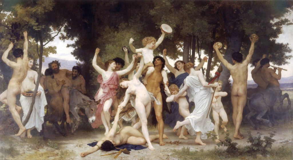 the-youth-of-bacchus-1884