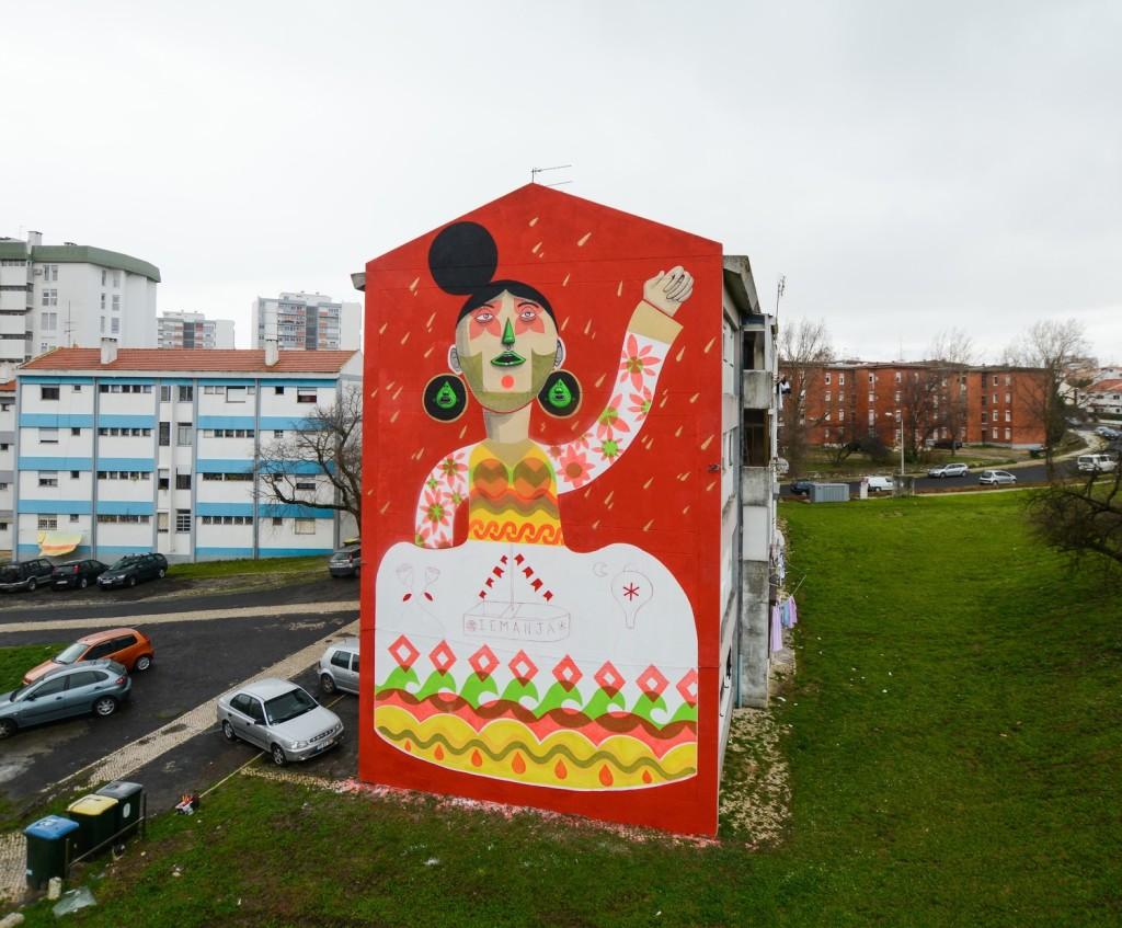 finok-baiana-dionisio-arte