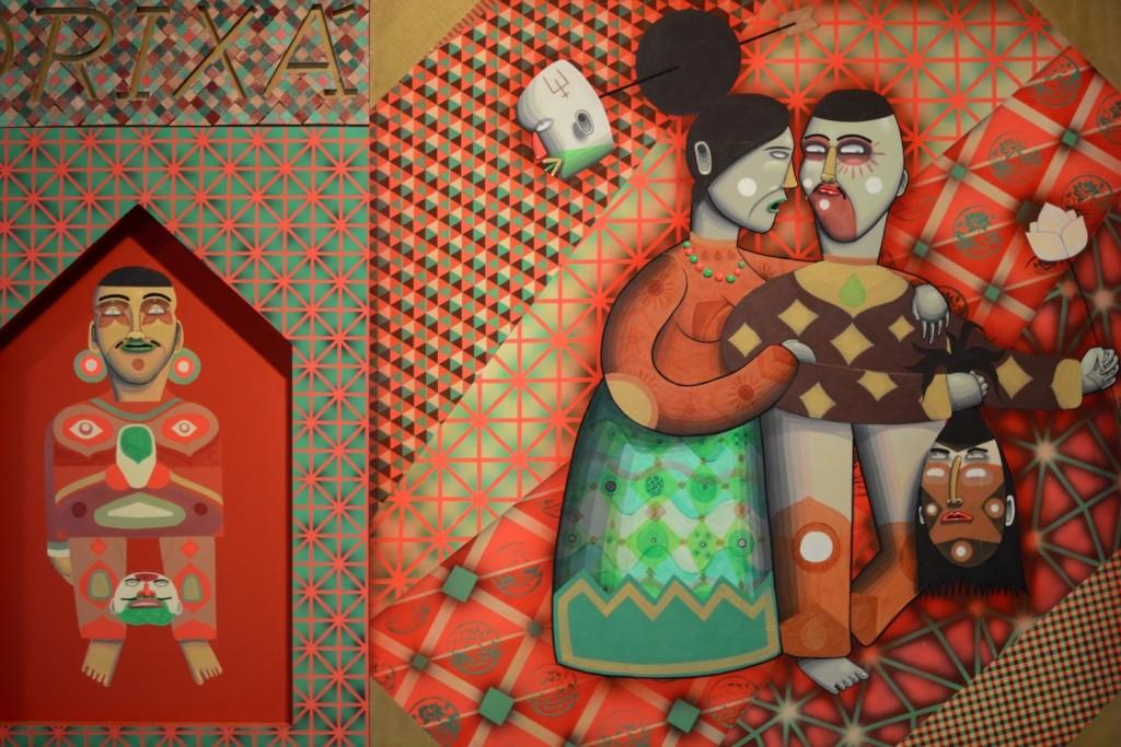 finok-folclore-dionisio-arte