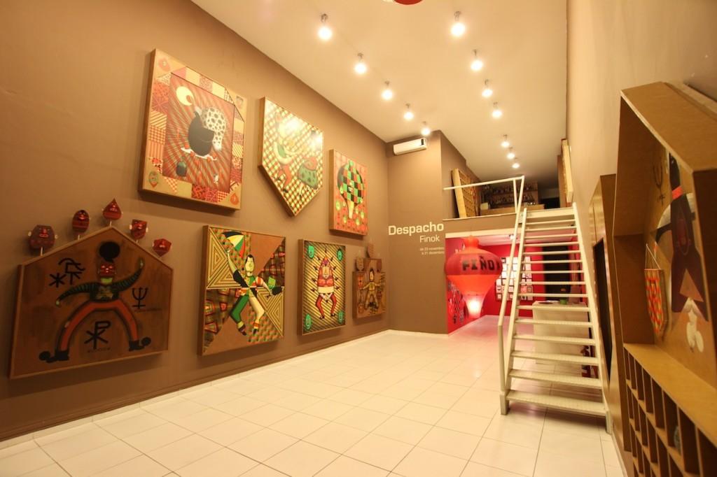 finok-galeria-dionisio-arte