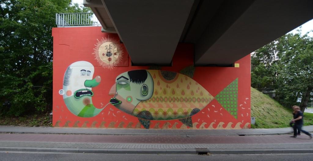 finok-holanda-dionisio-arte