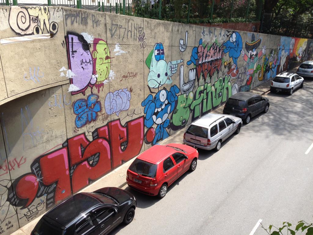 finok-parede-dionisio-arte
