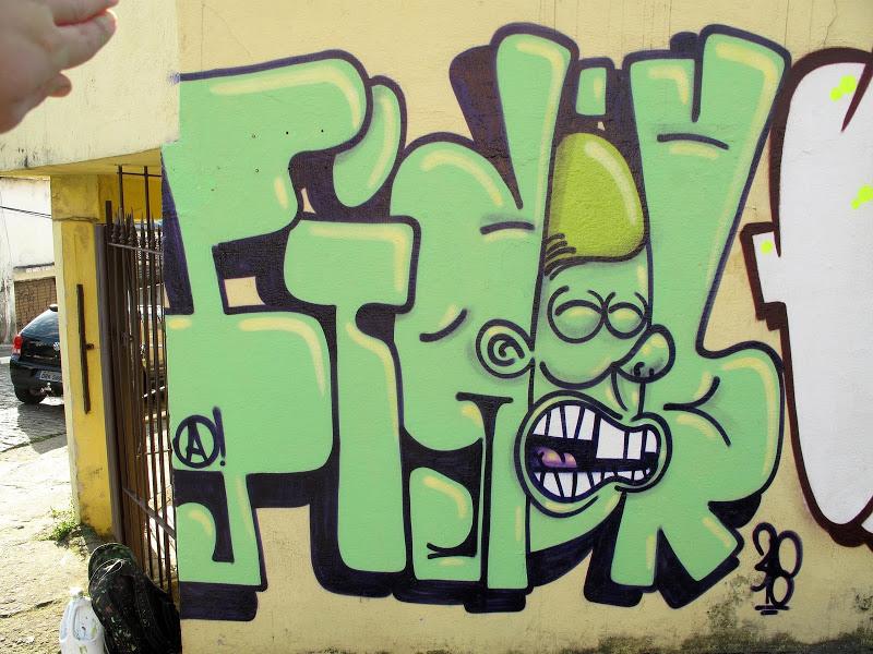 finok-rua-dionisio-arte
