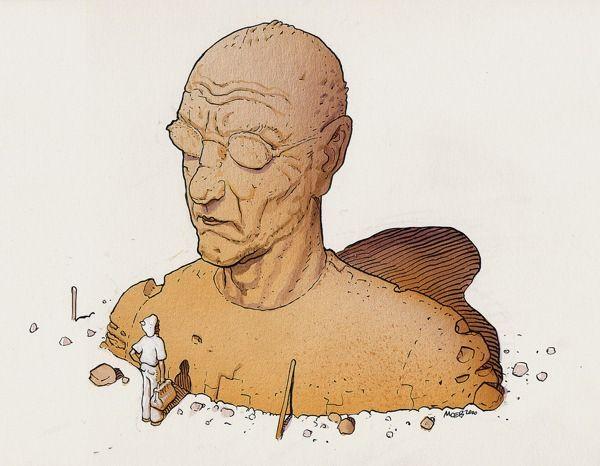 moebius-biografia-dionisio-arte