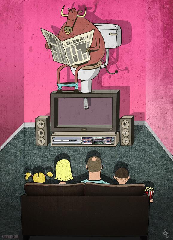 steve-cutts-media-dionisio-arte