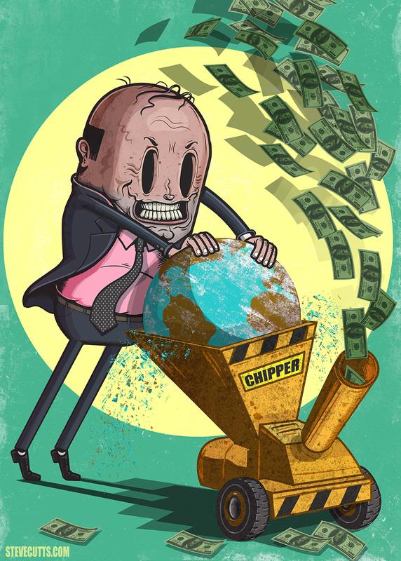 steve-cutts-money-dionisio-arte