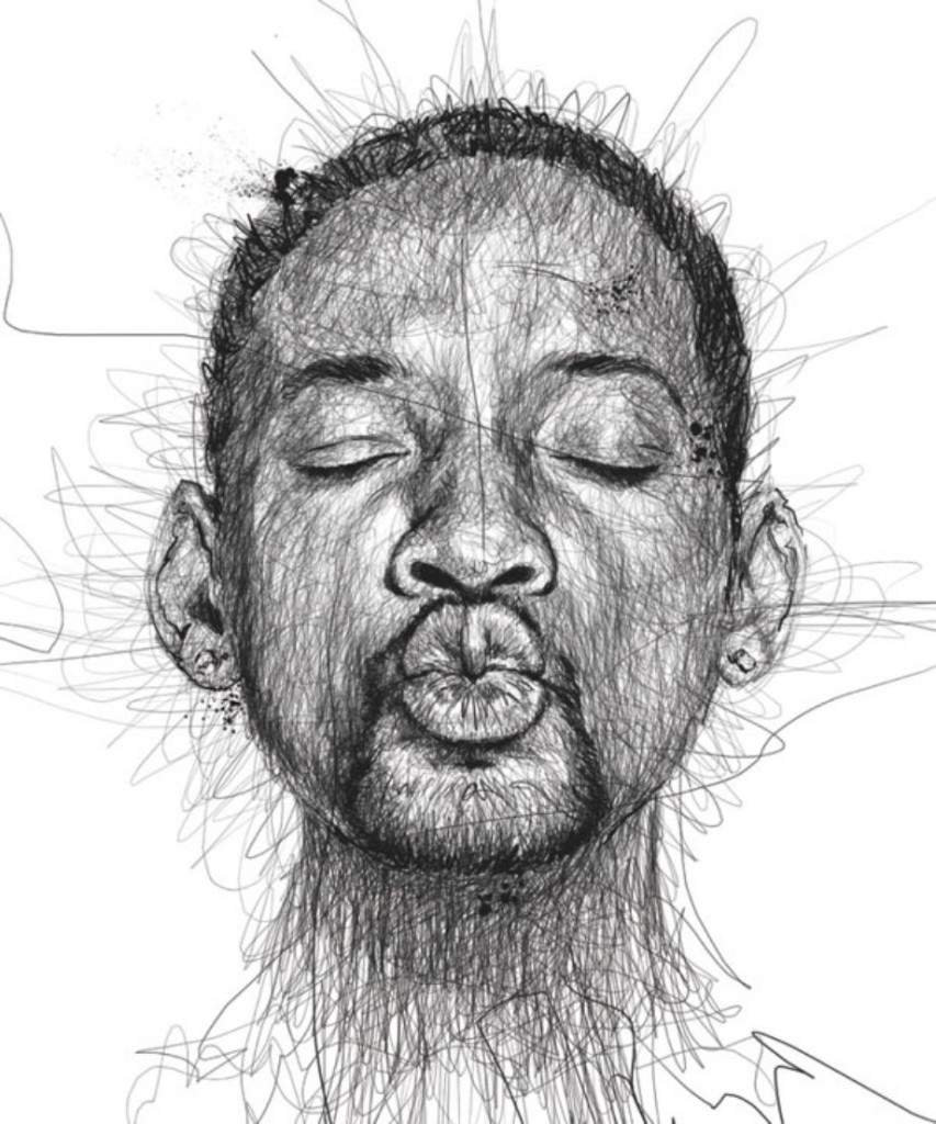vince-low-rabiscos-ilustracao-dionisio-arte (19)