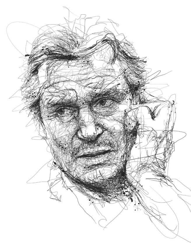 vince-low-rabiscos-ilustracao-dionisio-arte (22)