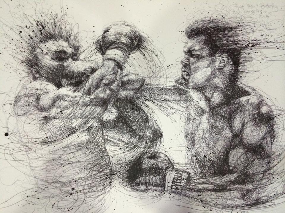 vince-low-rabiscos-ilustracao-dionisio-arte (25)