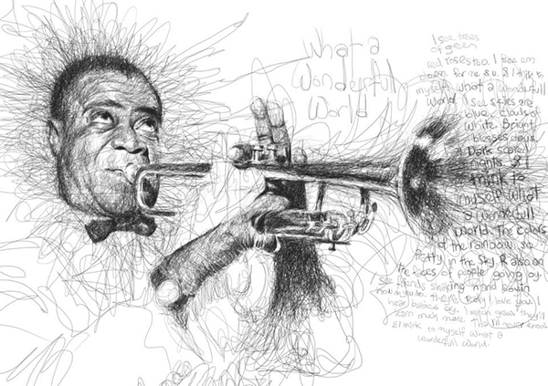 vince-low-rabiscos-ilustracao-dionisio-arte (3)