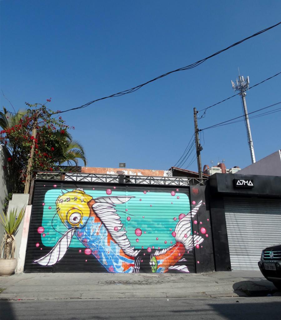 binho-ribeiro-grafite-sp-brasil-dionisio-arte (1)