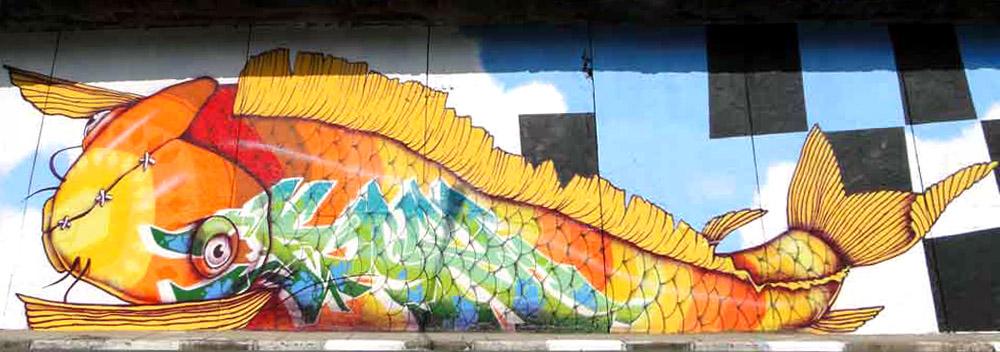 binho-ribeiro-grafite-sp-brasil-dionisio-arte (12)