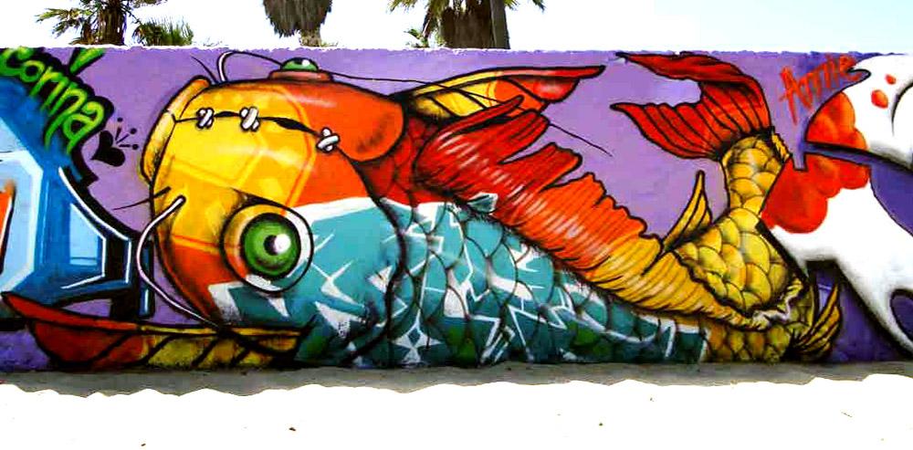 binho-ribeiro-grafite-sp-brasil-dionisio-arte (14)