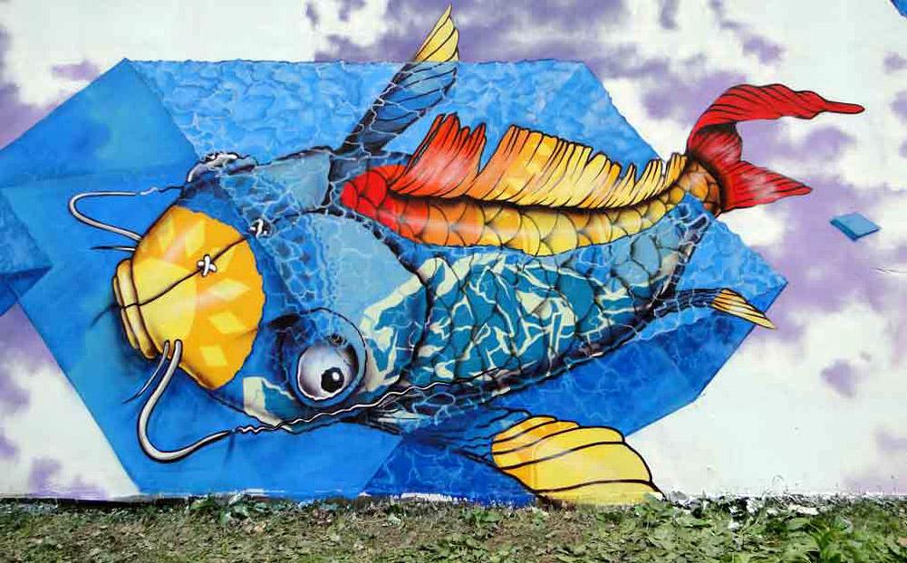 binho-ribeiro-grafite-sp-brasil-dionisio-arte (20)