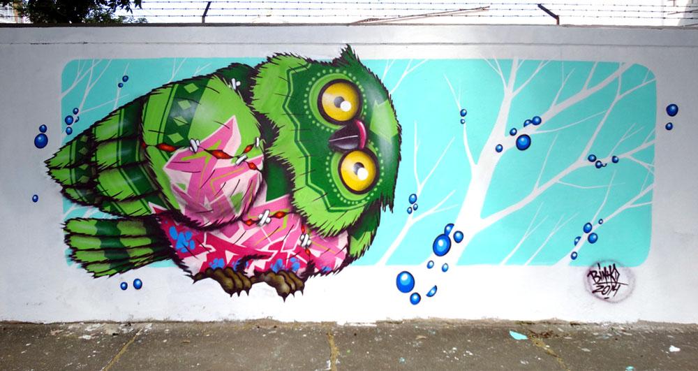 binho-ribeiro-grafite-sp-brasil-dionisio-arte (5)