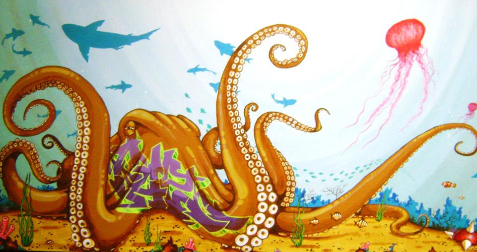 binho-ribeiro-grafite-sp-brasil-dionisio-arte (7)