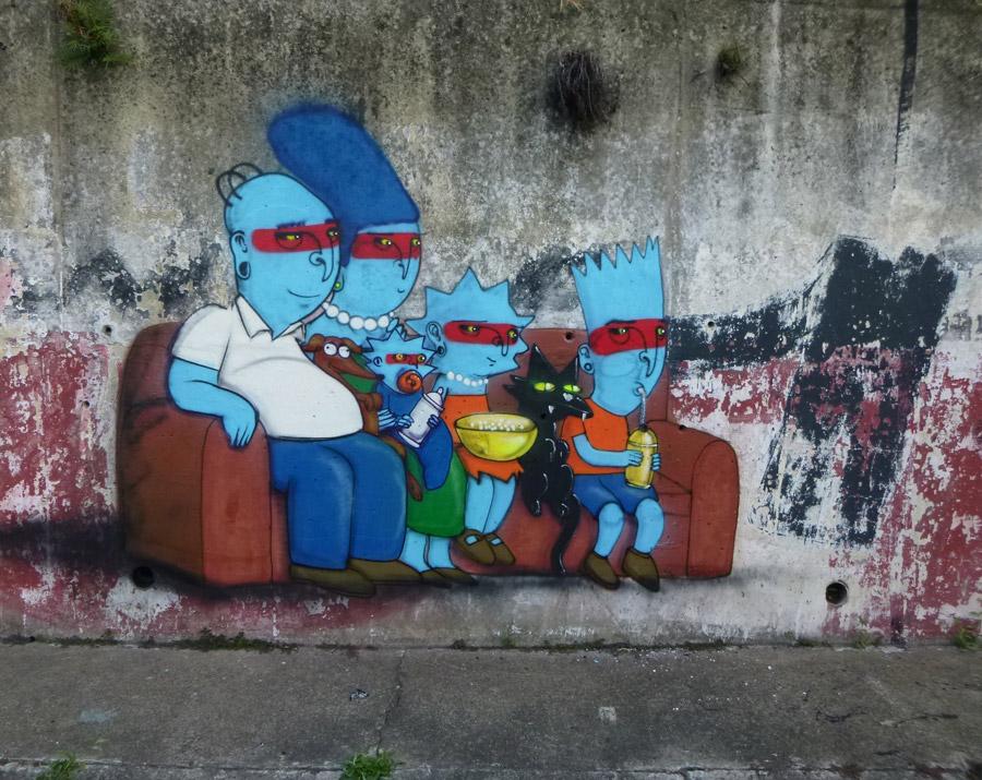 cranio-grafite-dionisio-arte (13)