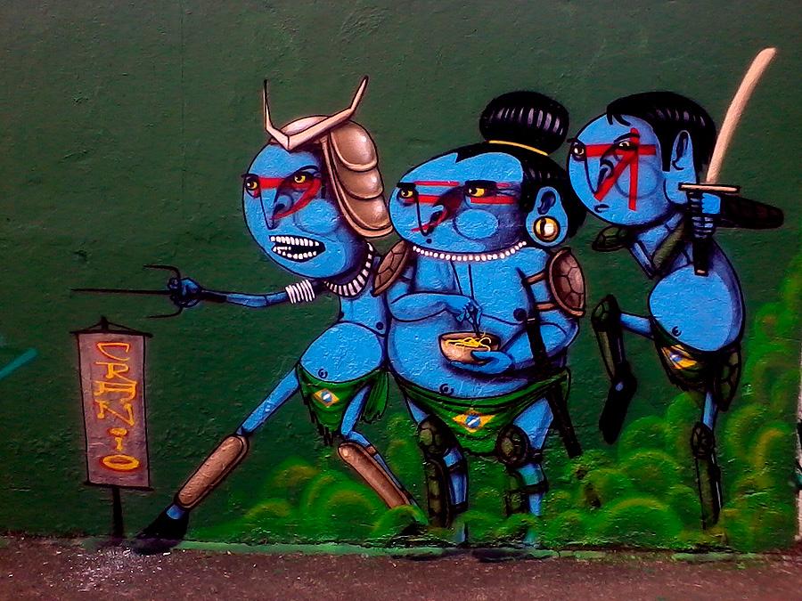 cranio-grafite-dionisio-arte (18)