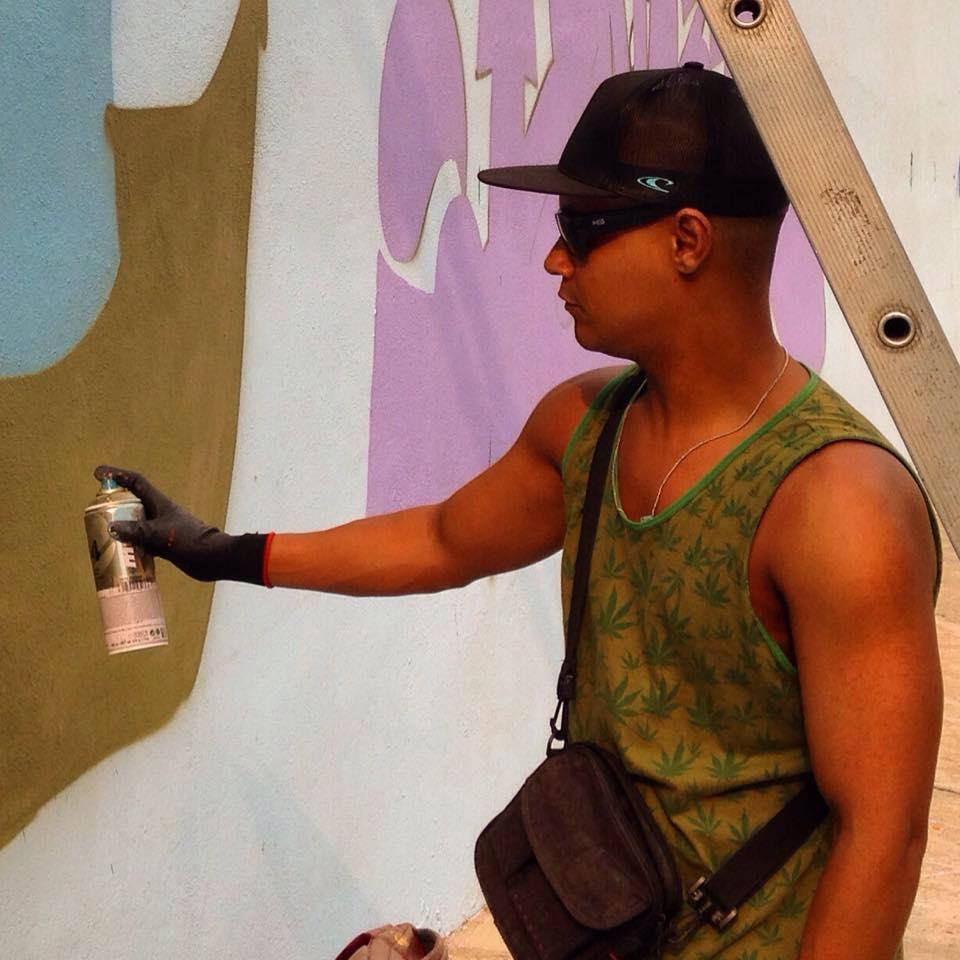 cranio-grafite-dionisio-arte (20)