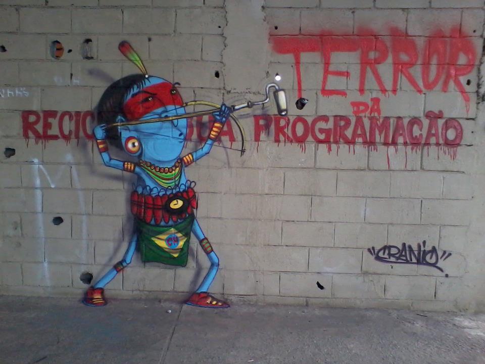 cranio-grafite-dionisio-arte (21)