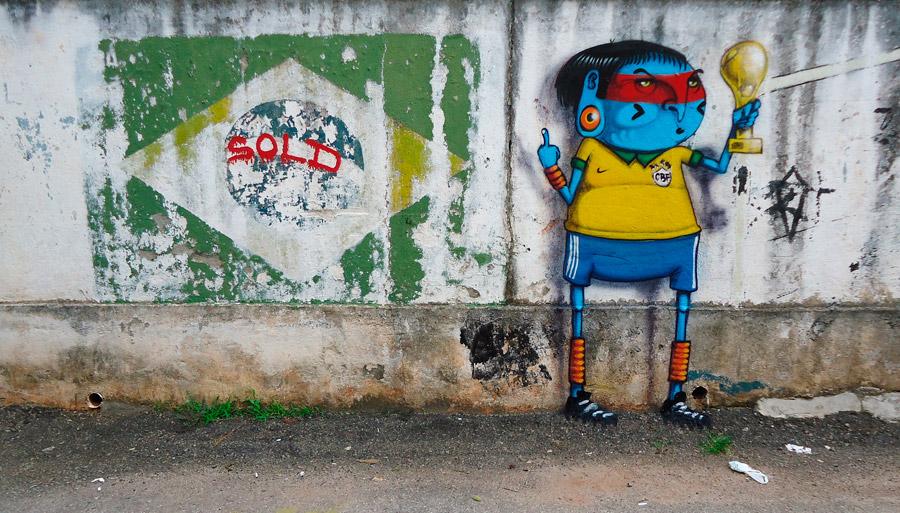cranio-grafite-dionisio-arte (4)